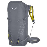 Salewa Apex Wall 38L
