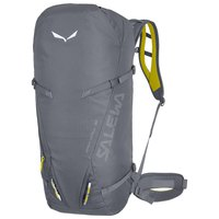 Salewa Apex Wall 32L
