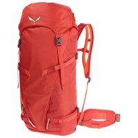 Salewa Apex Guide 45L