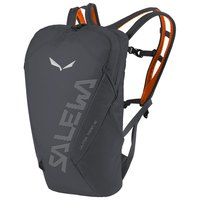 Salewa Ultra Train 18L BP
