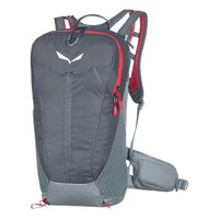 Salewa MTN Trainer 22L