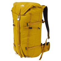 Mountain equipment Ogre 33L