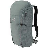 Mountain equipment Goblin 30L