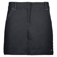Cmp Woman Skirt