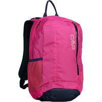 Cmp Kids Rebel 10L