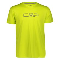 Cmp Man T-Shirt
