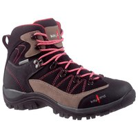 Kayland Ascent K Goretex
