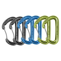 Ocun Hawk Wire 6-Pack