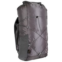 Lifeventure Packable WP 22L Backpack