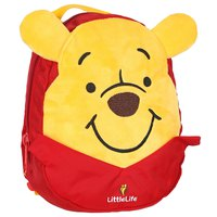 Littlelife Disney Toddler 2L