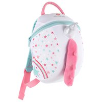 Littlelife Animal Kids 6L