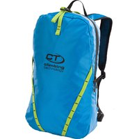 Climbing technology Magic pack 16L