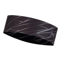 Buff ® Coolnet UV Slim Headband Patterned
