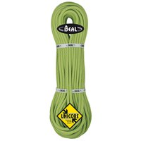 Beal Stinger Unicore 9.4 mm
