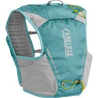 Camelbak Ultra Pro 6L+2 Quick Stow Flasks