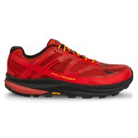 Topo athletic MTN Racer Trailrunningschoenen