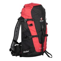 Deuter Cruise Lite 30L