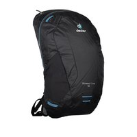 Deuter Speed Lite 16L