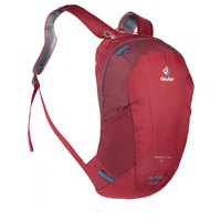 Deuter Speed Lite 12L