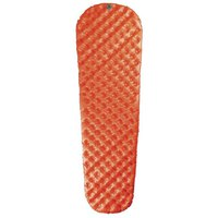Sea to summit Ultralight Insulated Mat Women