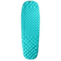 Sea to summit Comfort Light Insulated Mat Women
