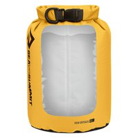 Sea to summit View Dry Sack 4L