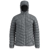 Odlo Cocoon N-Thermic