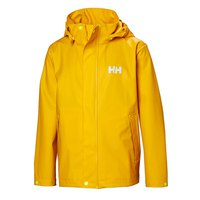 Helly hansen Moss Junior