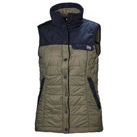 Helly hansen Movant Wool Ins