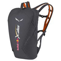 Salewa Ultra Train 18L X-Alps