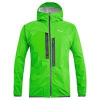 f255baa4944 Salewa Men´s clothing Jackets buy and offers on Trekkinn