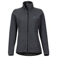 Marmot Pisgah Fleece