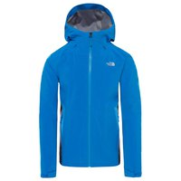 The north face Apex Flex Dryvent