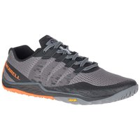 Merrell Trail Glove 5 Shoes