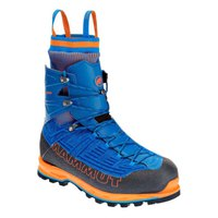 Mammut Nordwand Knit High Gorotex