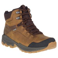 Merrell Forestbound Mid