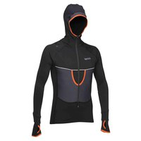 Vertical Vo3 Max Jacket