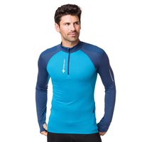 Raidlight Performer Top