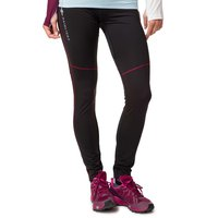 Raidlight Activ Tight