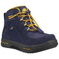 Timberland City Stomper Goretex Mid Hiker Toddler