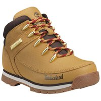 Timberland Euro Sprint Junior