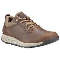 Timberland Tuckerman Low Waterproof