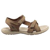 Sur Chaussures Sandales8000 Acheter Offres Trekkinn Femme Et VqUpSzMG