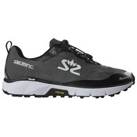 Salming Trail Hydro Running Shoes