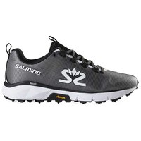 Salming iSpike Trail Running Shoes