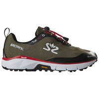 Salming Trail Hydro Shoes