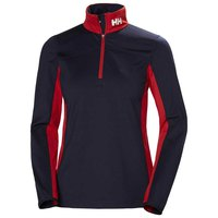 Helly hansen Phantom 2.0