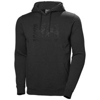 Helly hansen F2F Cotton