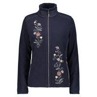 Cmp Woman Jacket