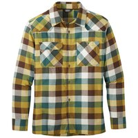 Outdoor research Feedback Flannel